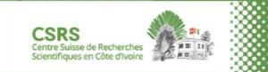 Centre Suisse de Recherches Scientifiques en Cote d'Ivoire