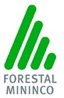 Forestal minico