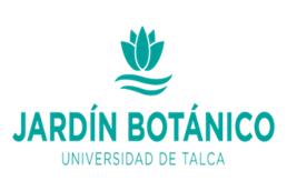 Jardín Botánico Universidad de Talca