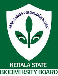 Kerala State Biodiversity Board