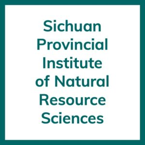 Sichuan Provincial Institute of Natural Resource Sciences
