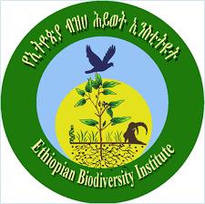 Ethiopian Biodiversity Institute Logo